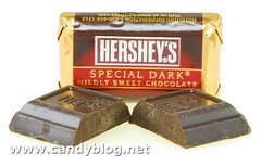 Mexican Hershey's Special Dark