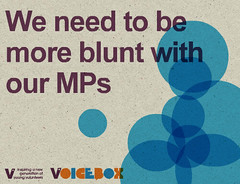 dg_2789 (vinspired_voicebox) Tags: with blunt mps