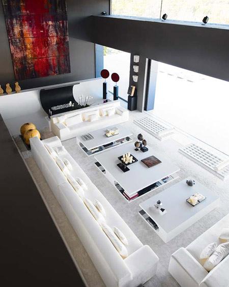 casa-escultura-de-lujo-4