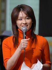 2005.01.30 斉藤舞子 03