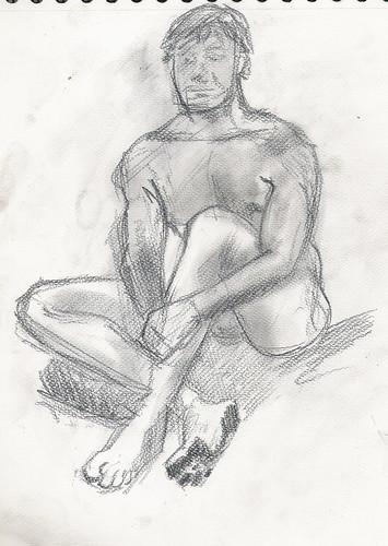 Life-Drawing_2009-10-12_09