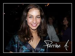 al88 (Perrine Ad) Tags: annelaure annej girbal