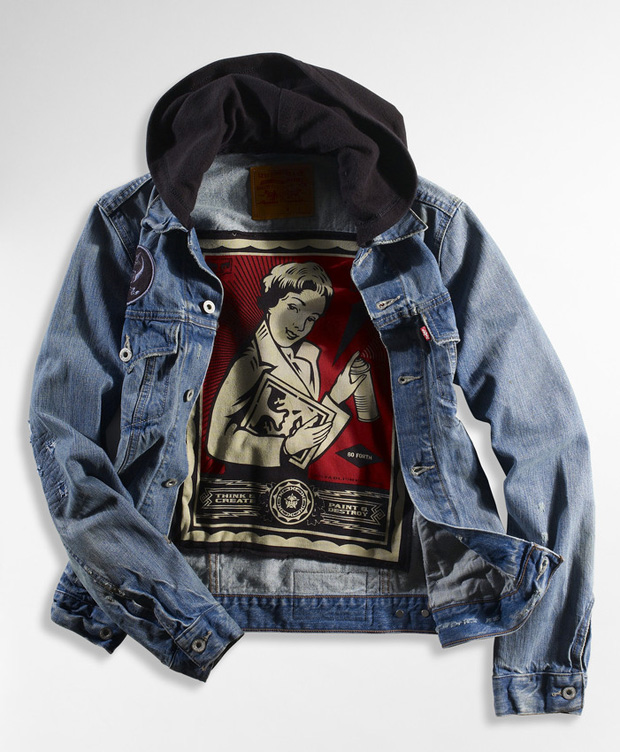 obey-levis-2009-fall-winter-collection-3