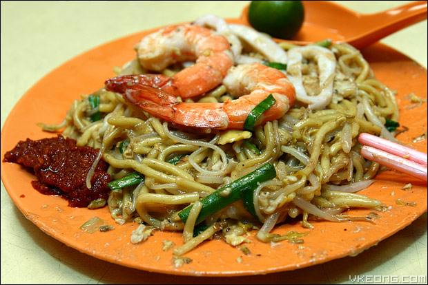 fried-hokkien-prawn-mee
