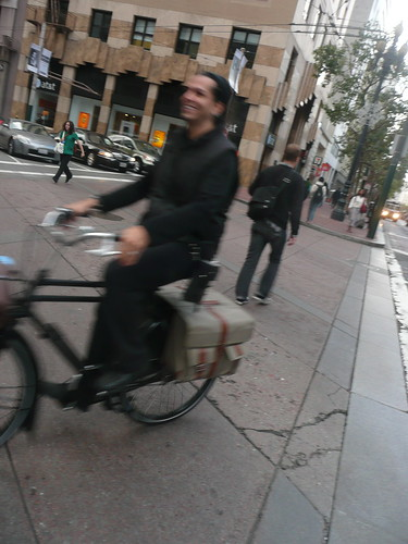 not amsterdam