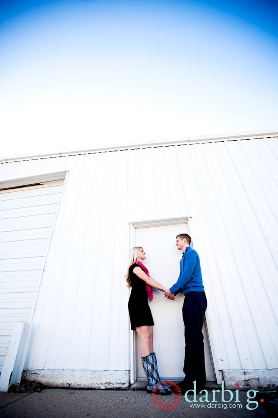 Kansas City wedding photographer-Darbi G photography-engagement-ca138