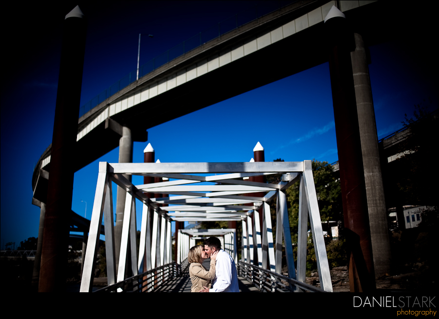 daniel stark photography-8