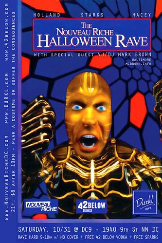 nr-halloween-rave09