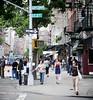 Joey Ramone Place (shaymurphy) Tags: street new york city nyc people usa ny america américa place joey amerika ramone stad アメリカ 美国 미국 纽约 америка lamerica lamérique nikkor18200 πόλη nikond300 τησ ニューヨークシティ αμερική 뉴욕시 νέασ υόρκησ