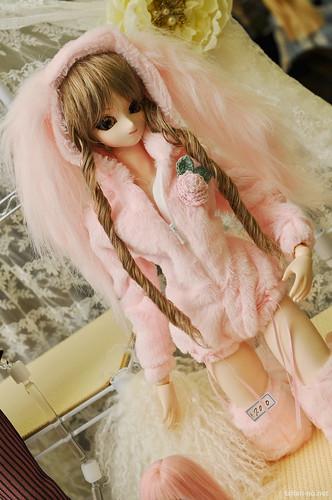 DollShow26-DSC_9057