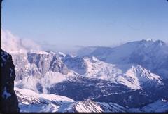 Scan10533 (lucky37it) Tags: e alpi dolomiti cervino