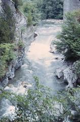 Scan10552 (lucky37it) Tags: e alpi dolomiti cervino