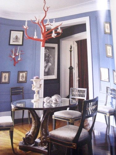 elle decor style and substance image 3
