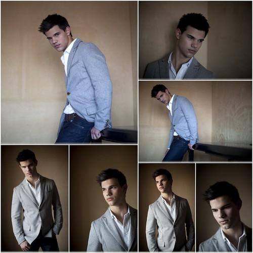 Taylor #4