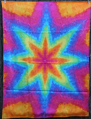 silk8ptorangeblanket