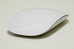 Magic Mouse (2darkwings) Tags: apple technology wireless bluetooth souris magicmouse canonpowershotg11