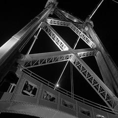 Lion Gate Bridge, Vancouver (rvorstenbosch) Tags: canada delete10 delete9 delete5 delete2 delete6 delete7 save3 delete8 delete3 save7 save8 delete delete4 save save2 save4 save5 save6