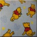 Pooh Polarfleece