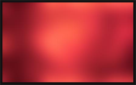 Honio red