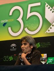 Héctor Gálvez