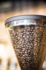 Mo' Joe Coffee
