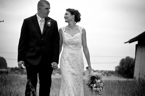 Jesslyn + Jeff-250