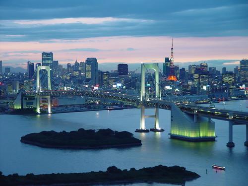 travel-tokyo_+japan