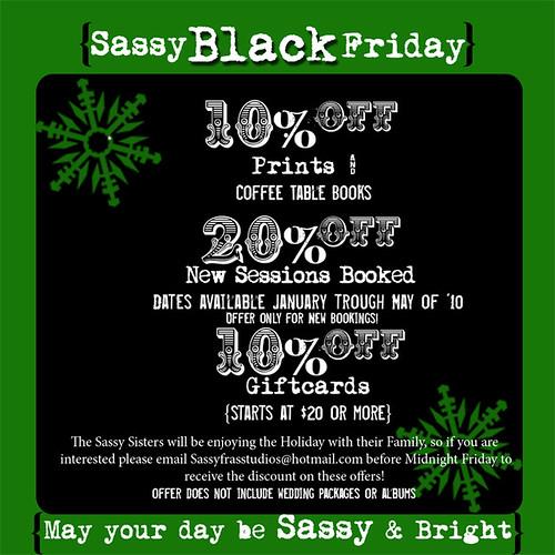 black Fridayblog