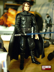 Concept Anakin Skywalker