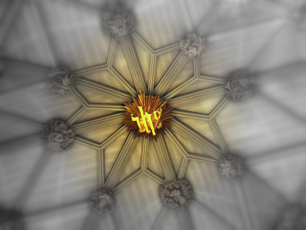 St Patrick's Cathedral 008v