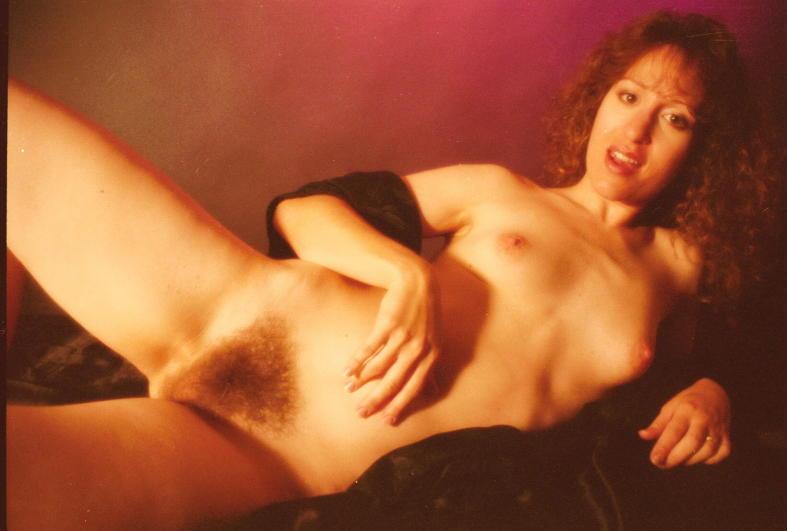 Hairy Divas Forum 19