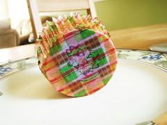 oreo cupcakes - 11