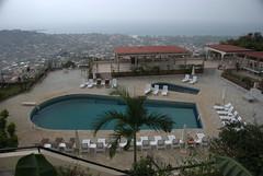 DSC_1246 (aquaboy24) Tags: africa sierraleone westafrica freetown