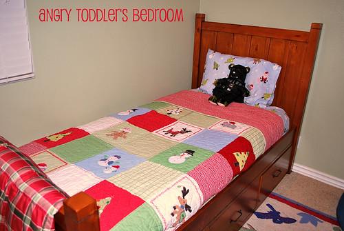 angrytoddlersbedroom