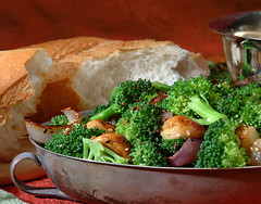 46Broccoli Dish3 (BillBrady) Tags: nyc stilllife newyork digital magazine studio advertising photography cuisine photo all wine image drink photos manhattan great beverage creative restaurants super location patient professional photographs cover drinks commercial rights packaging editorial photostudio products annual brady brochures 2009 reserved inexpensive cookbooks digitalphotography reasonable awardwinning foodphotography foodphotos a stockfood foodshots digitalstudio foodstylist propstylist billbrady culinaryphotos httpwwwstudio212photocom billbradyphotography hrefhttpwwwstudio212photocom relnofollowhttpwwwstudio212photocoma billbradyfoodphotogrpaher bill foodphotographerinny foodclasses