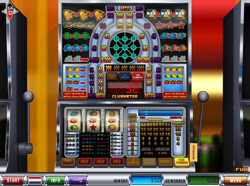 Free Online Roulette Real Money