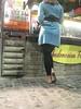 IMG_3750 (Shoeless :P) Tags: street city white sexy london gorgeous tube dirty barefoot barefeet shoeshop shoeless dirtyfeet noshoes blackfeet dirtysoles cambden filthyfeet baresoles filthydirty filthysoles publicfeet blacksoles