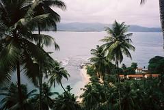 So Tom (Maria Cartas) Tags: praia beach nature island islands natureza ilha ilhas sotom sotomeprincipe