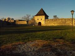 Castel (p4nik) Tags: turkey castel bosna banjaluka