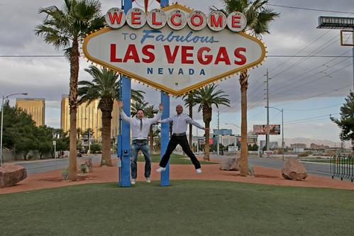 welcome to las vegas nevada sign. The Las Vegas Sign - Las Vegas