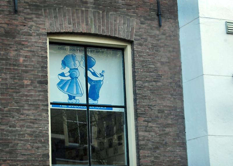 Delft11