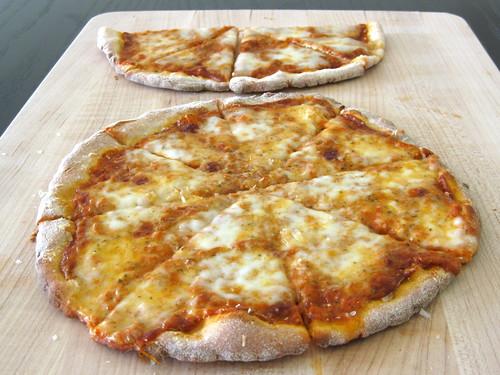 Valentinos Pizza Kitchen