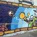 Murale del barrio Bellavista  (1)
