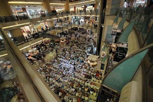 Expanision-Holy-City-Makkah-Almukarramah_700482