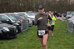 Jogging Waterloo 2014 (1214) (Patrick Williot) Tags: yards waterloo jogging challenge brabant wallon 2014 13000 sporidarite