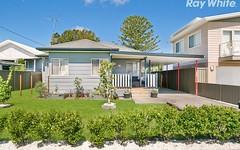 19 Malinya Rd, Davistown NSW
