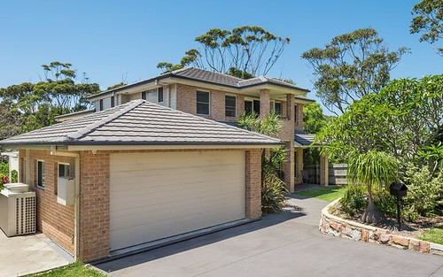 3 Table Top Road, North Avoca NSW