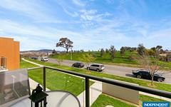 95/104 Henry Kendall Street, Franklin ACT