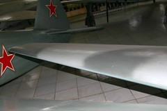 "Yak-9 6 • <a style=""font-size:0.8em;"" href=""http://www.flickr.com/photos/81723459@N04/32928712352/"" target=""_blank"">View on Flickr</a>"