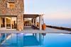 Mykonos Villa Panoramio 6 - 16